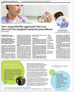 amar-clinic-the-independant-8