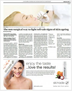 amar-clinic-the-independant-9