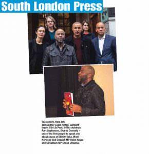 SouthLondonPressDec20pg2shirley-oaks-2017-