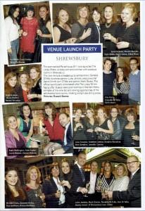 loopy-shrew-shropshire-magazine