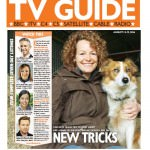 dog-rescuers-daily-express-saturday-magazine-august-13-2016