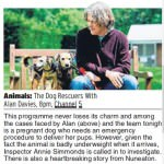 dog-rescuers-series-4-5-daily-express