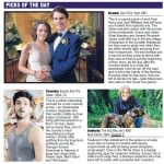 dog-rescuers-series-4-5-daily-express-23rd-august- 2016