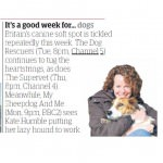 dog-rescuers-series-4-5-guardian-guide-13th-august-2016