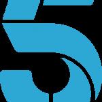 dog-rescuers-series-4-5-master-5-logo-colour2