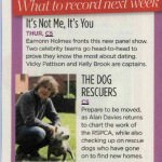 dog-rescuers-series-4-5-woman