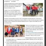 pta-uk-family-friendly-working-blog
