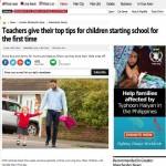 pta-uk-school-manchester-evening-news